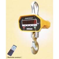 Quality Electric Crane Scale for sale