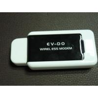 Buy cheap 3G Mobile&Wireless Unit WW800 from wholesalers
