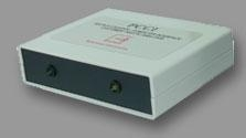 Buy Standard People Counter at wholesale prices