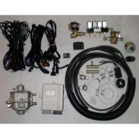 Quality CNG Auto Sequential Injection for sale