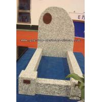 Quality tombstones for sale