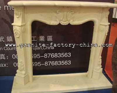Buy fireplaces fireplaces at wholesale prices