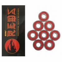 Quality skateboard bearing for sale