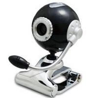 Quality Latest Webcam HC-373 for sale