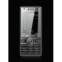 Quality 1MID/Mobilephone/Note Book ETA8 for sale