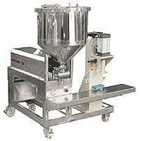 Quality Semi-automatic filling equipment ( Model:ESVG) for sale
