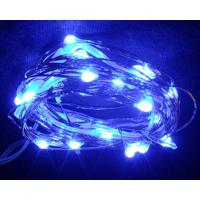 Quality Led Dewdrops shape for sale