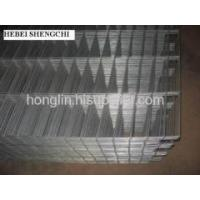Quality Construction wire mesh for sale