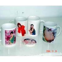 Quality heat transfer paper for sale