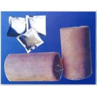 China Rubber compound,Medica.. on sale