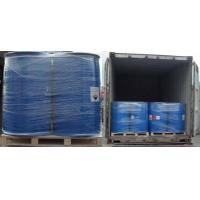 Quality Acetyl Chloride for sale