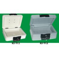 Quality FIREPROOF SAFE for sale