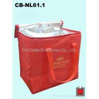 Quality Thermal Bag / coole bag for sale