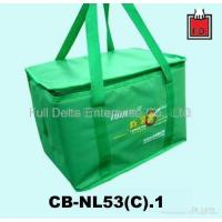 Quality Cooler Bag for drinks for sale