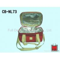 Quality Picnic Cooler Bag for sale