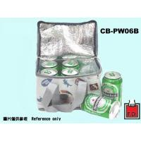 Cooler Bag for 6,12 cans (drinks)