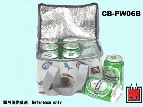 Buy Cooler Bag for 6,12 cans (drinks) at wholesale prices