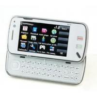 Quality Mobile Phone>>Nokia>>N97C TV for sale