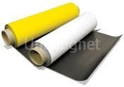 Buy Producer of Magnetic sheets,magnet sheets and flexible magnetic sheet at wholesale prices