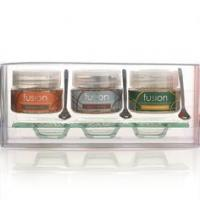Quality Fusion Salt Trio - Spice It Up Collection for sale