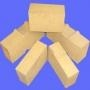 Buy Silica brick for hot stove at wholesale prices