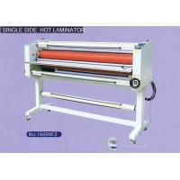 Quality Automatic Hot Laminator for sale