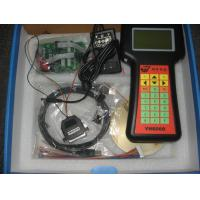 Quality Odometer Correction Kits YH6000 for sale