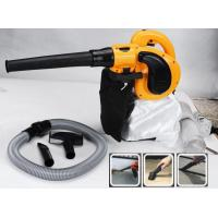 Buy cheap 0284-Electric Aspirator Blower from Wholesalers