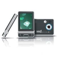 Quality 2.4inch TFT Mp4 Player for sale