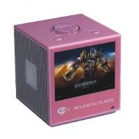 Buy 3.5inch TFT Mp5 Player at wholesale prices