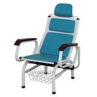 Buy cheap New Transfusion-Chair from Wholesalers