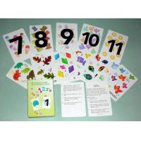 China FLASH CARD on sale
