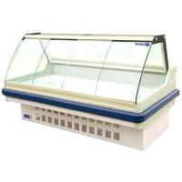 Buy cheap Before portal service counters from Wholesalers