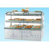 Quality cookie rack breadrackMB-30 for sale
