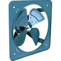 Quality Industrial Ventilating Fan for sale