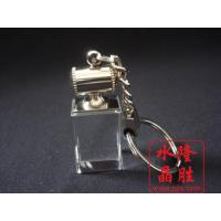 Quality Crystal key chains CKC-15 for sale