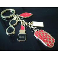 Quality Key chain for sale