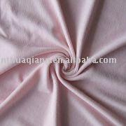 Buy cheap -- Needle 280gsm Velvet Fabric-- from wholesalers