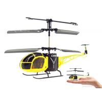 Quality 3ch Mini RC Helicopter for sale
