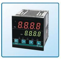 Quality SWA-8000Dmulti-slopeintelligenttemperaturecontroller for sale
