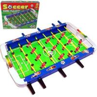 Quality Football Game (QZH49799) for sale