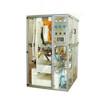 Quality XLD200 Toilet soap cold printing machine for sale