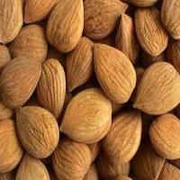 Buy cheap Almond extract from Wholesalers