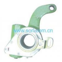 Quality automatic slack adjusters for sale