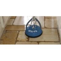 China Stone Floor Cleaning on sale