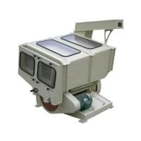 Quality MGCZ series single body paddy separator for sale