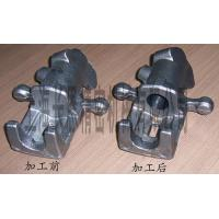 Quality Automotive steering cylinder body for sale
