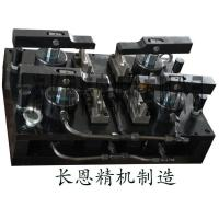 Quality Bearing cap Fixture for sale