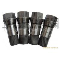 Quality C type collet for sale