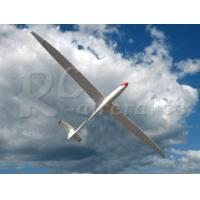 Quality RC Gliders Airplanes Model:SY-124 for sale